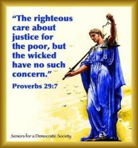 justice_4_poor