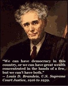 wealth_or_democracy