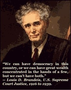 wealth_or_democracy