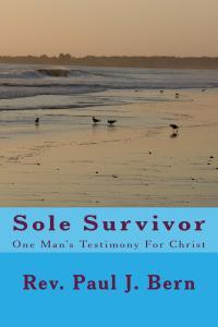 Sole_Survivor