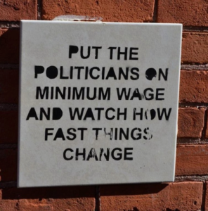 minimum_wage1