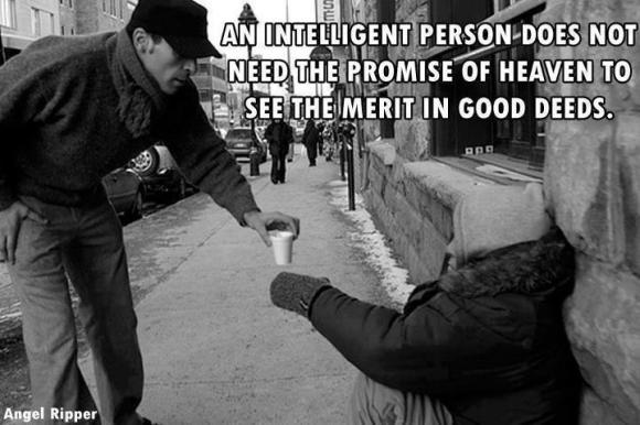 good_deeds_R_smart