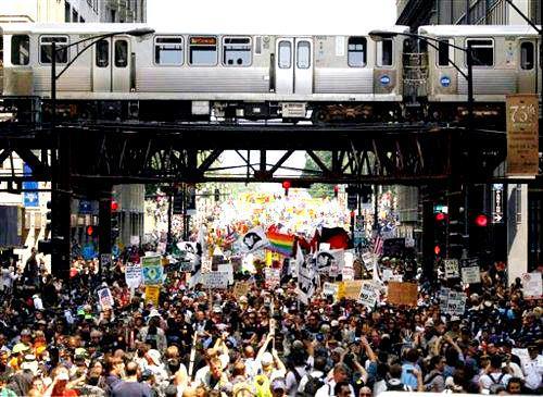 chicago_nato_summit_protest
