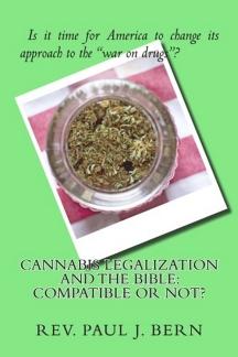 legalization cover 1