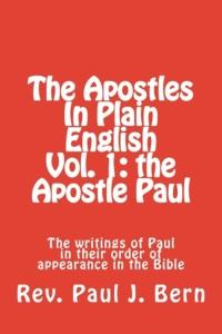 35a5e-apostlepaul2b1